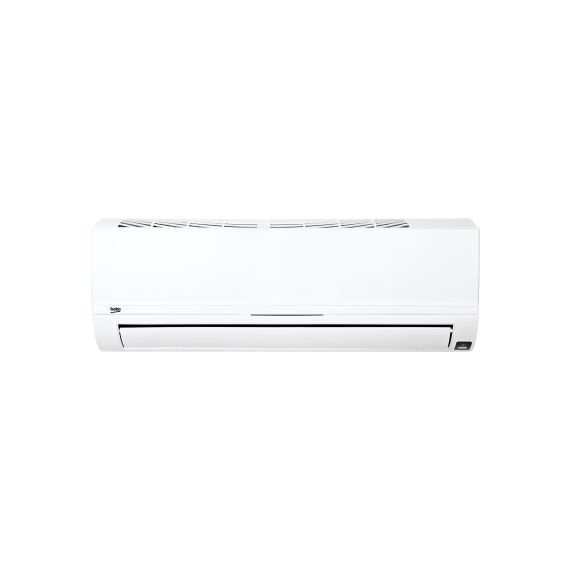 Beko REV 31200 AA İnverter Klima