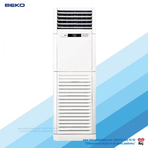 Beko 9385 D İnverter Salon Tipi Klima