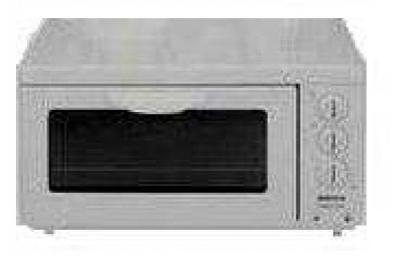 beko mf 1050 s 25 lt 2000 w silver beko mini f r n beko. Black Bedroom Furniture Sets. Home Design Ideas