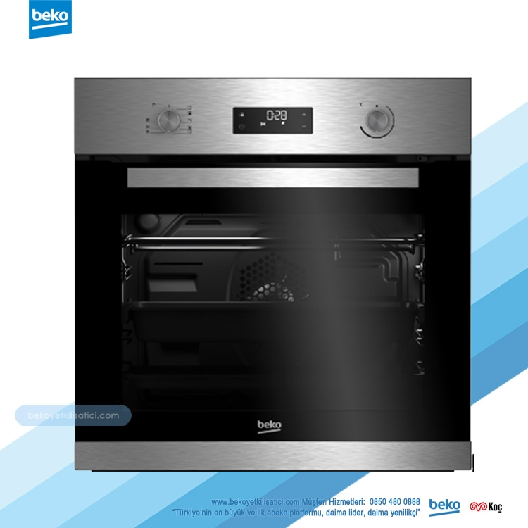 Beko AFM 22300 IPS