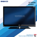 Beko B50-LEL-2B Led Tv