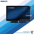 Beko B46-LEG-3B Led Tv