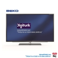 beko smart tv Beko B37-LEP-6B