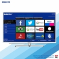 Beko B40-LW-8467 Led Tv