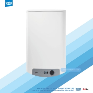 Beko 500 E BS Turbo Isıtma