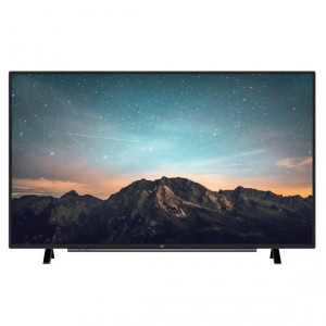Beko B43L 5860 4B LED TV