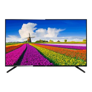 Beko B43L 6945 5B 108 Ekran Smart Led Tv