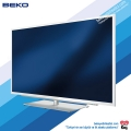 Beko B47-LEP-6WV Smart Web Led Tv