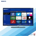Beko B40-LB-8467 Led Tv